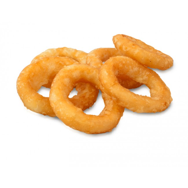 ONION RINGS image galleries - imageKB.com