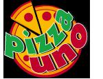 PizzaUno Online Shop