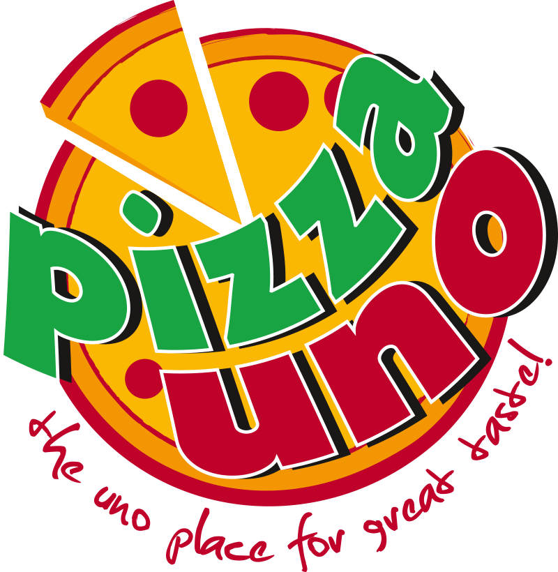 Pizza Uno The Uno Place For Great Taste